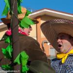 Bedonia Carnevale 2013 01 (1297)