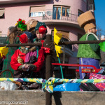 Bedonia Carnevale 2013 01 (1300)