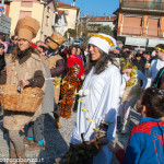 Bedonia Carnevale 2013 01 (1301)