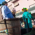 Bedonia Carnevale 2013 01 (1302)