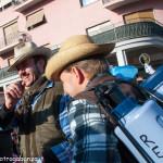 Bedonia Carnevale 2013 01 (1305)