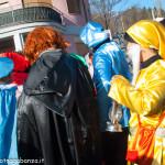 Bedonia Carnevale 2013 01 (1306)