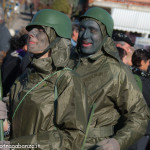 Bedonia Carnevale 2013 01 (1312)
