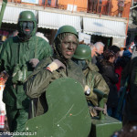 Bedonia Carnevale 2013 01 (1313)