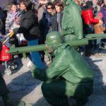 Bedonia Carnevale 2013 01 (1320)