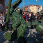 Bedonia Carnevale 2013 01 (1323)