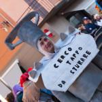 Bedonia Carnevale 2013 01 (1327)