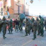 Bedonia Carnevale 2013 01 (1333)