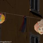 Bedonia Carnevale 2013 01 (1339)