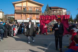 Bedonia Carnevale 2013 p1 (107)