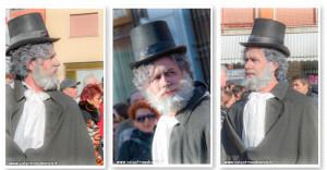 Bedonia Carnevale 2013 p1 (117)