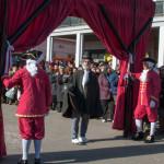 Bedonia Carnevale 2013 p1 (120)