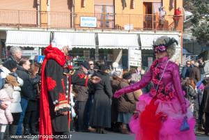 Bedonia Carnevale 2013 p1 (122)