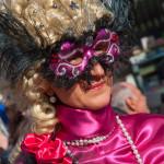Bedonia Carnevale 2013 p1 (124)