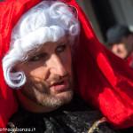 Bedonia Carnevale 2013 p1 (125)