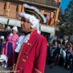 Bedonia Carnevale 2013 p1 (130)