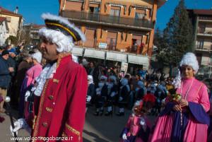 Bedonia Carnevale 2013 p1 (131)