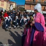 Bedonia Carnevale 2013 p1 (132)