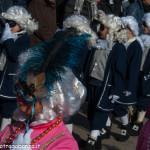 Bedonia Carnevale 2013 p1 (134)