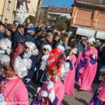 Bedonia Carnevale 2013 p1 (135)