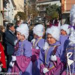 Bedonia Carnevale 2013 p1 (136)