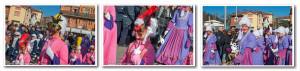 Bedonia Carnevale 2013 p1 (138)