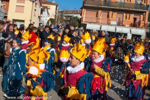 Bedonia Carnevale 2013 p1 (144)