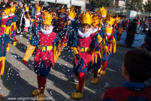 Bedonia Carnevale 2013 p1 (145)