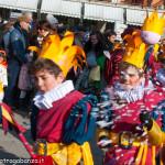 Bedonia Carnevale 2013 p1 (148)
