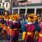 Bedonia Carnevale 2013 p1 (150)