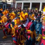 Bedonia Carnevale 2013 p1 (151)