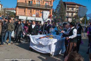 Bedonia Carnevale 2013 p1 (154)