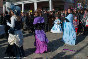 Bedonia Carnevale 2013 p1 (162)