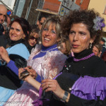 Bedonia Carnevale 2013 p1 (163)