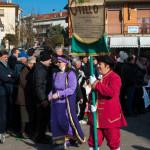 Bedonia Carnevale 2013 p1 (166)