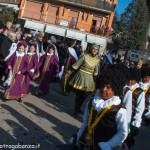Bedonia Carnevale 2013 p1 (168)