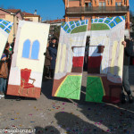 Bedonia Carnevale 2013 p1 (173)