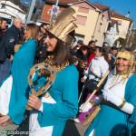 Bedonia Carnevale 2013 p1 (180)