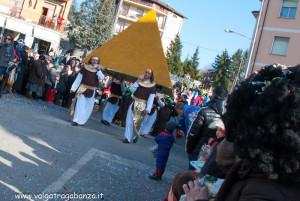 Bedonia Carnevale 2013 p1 (181)