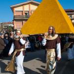 Bedonia Carnevale 2013 p1 (182)