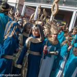 Bedonia Carnevale 2013 p1 (185)
