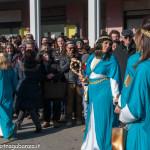 Bedonia Carnevale 2013 p1 (190)