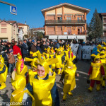 Bedonia Carnevale 2013 p1 (206)