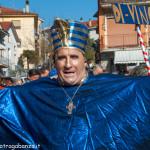 Bedonia Carnevale 2013 p1 (237)