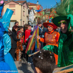 Bedonia Carnevale 2013 p1 (254)