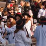 Bedonia Carnevale 2013 p1 (267)