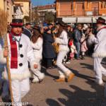 Bedonia Carnevale 2013 p1 (279)