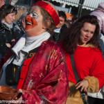 Bedonia Carnevale 2013 p1 (320)