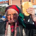 Bedonia Carnevale 2013 p1 (330)