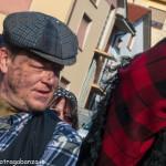 Bedonia Carnevale 2013 p1 (331)